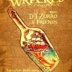 shipwrecked_DJ_Zorro_fowey