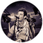Josh-Curnow