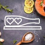 the-ship-fowey-cornwall-Valentines-menu-fish-S1-V1